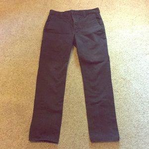 Men's Levi's Pants